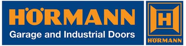 distribuidores autorizados de Hörmann en Valencia