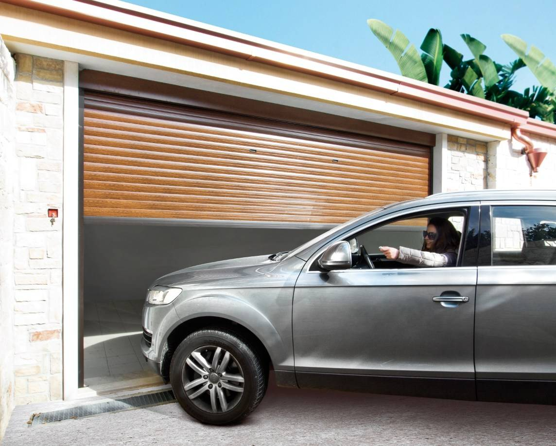 Motores para puertas de garaje santiago salvador - Motores puertas automaticas precios ...