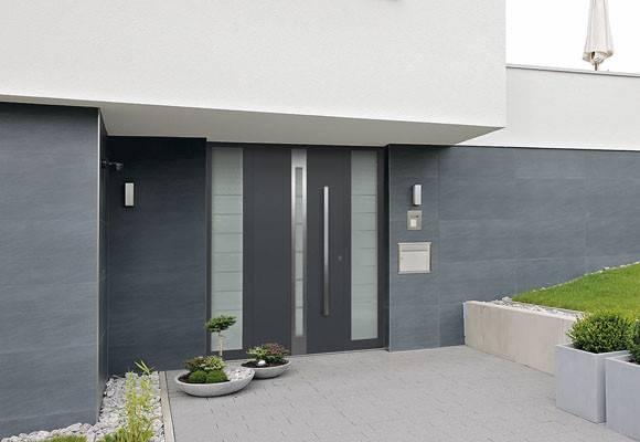 Presupuesto puertas de garaje en valencia santiago salvador for Presupuesto puertas