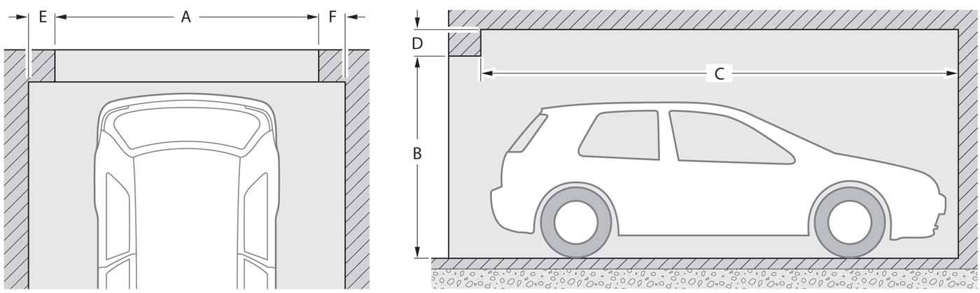 peticion oferta puerta de garaje valencia