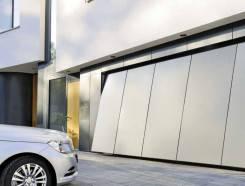 puertas de garaje comunitario 2017