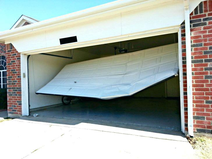 Servicios de reparación puertas de garaje Valencia - Empresa profesional