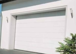 Ofertas para puertas de garaje Valencia