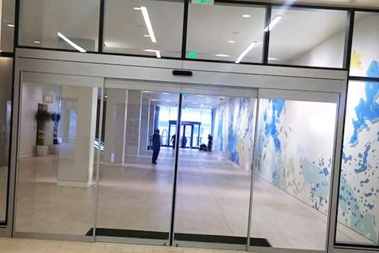 Montaje de puertas de interior great mosquitera puerta - Montaje de puertas ...